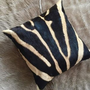 Home Decor Homepage - Pillow
